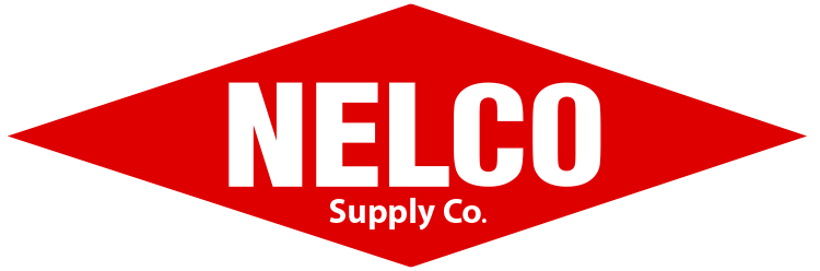nelco supply logo